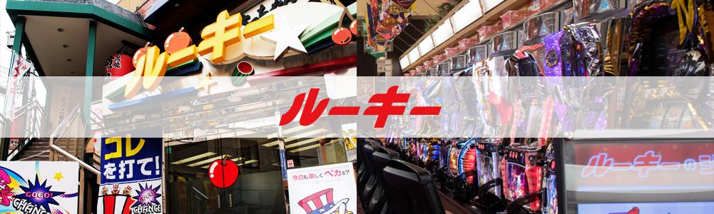imgStore_05